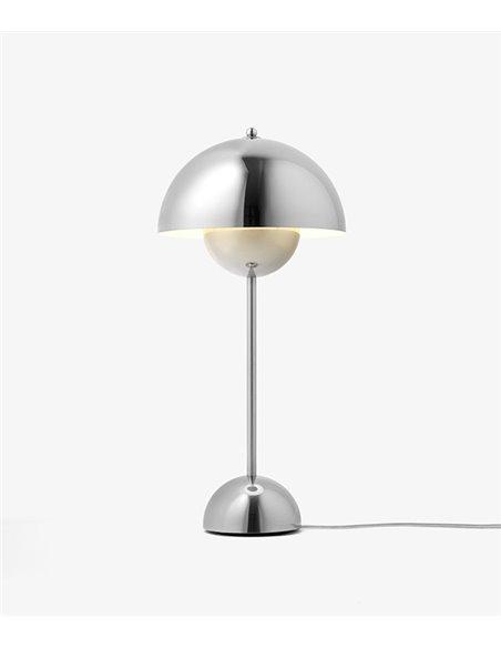 Lámpara de mesa Flower Pot