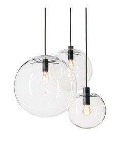 Lámpara de techo Selene