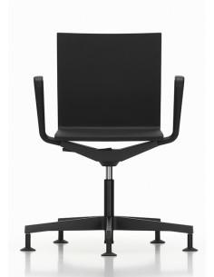 Comprar Muebles y mobiliario de lujo Oficina de diseño ...