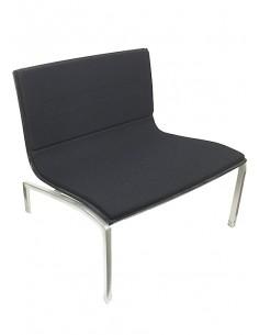 Comprar Productos y Muebles de oficina outlet online Madrid - Mono ...