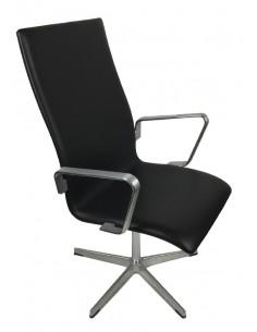 Comprar Productos y Muebles de oficina de lujo outlet online ...