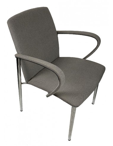Outlet Silla Lauro (4 patas)