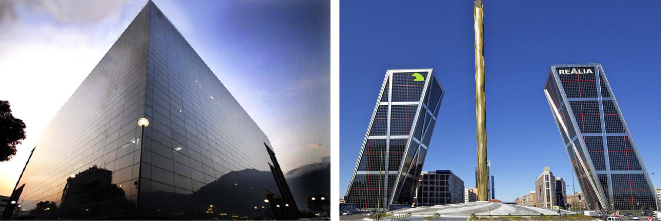 Philip Johnson Fue Un Gran Impulsor De La Arquitectura De