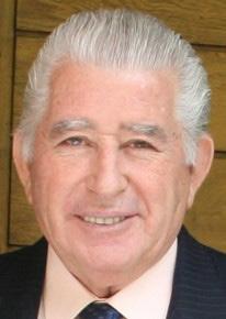 Don Aquilino