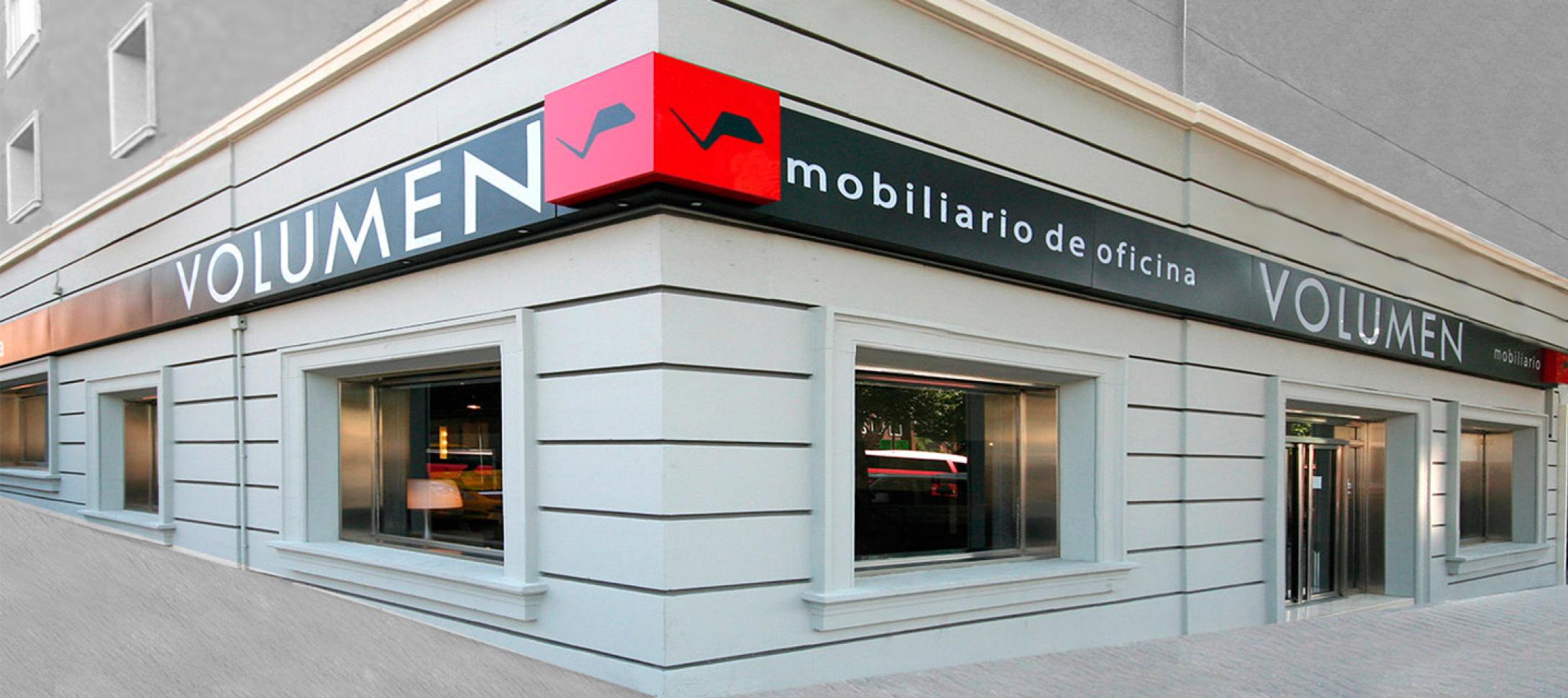 Nuevo horario de verano volumen for Horario oficinas bankinter madrid