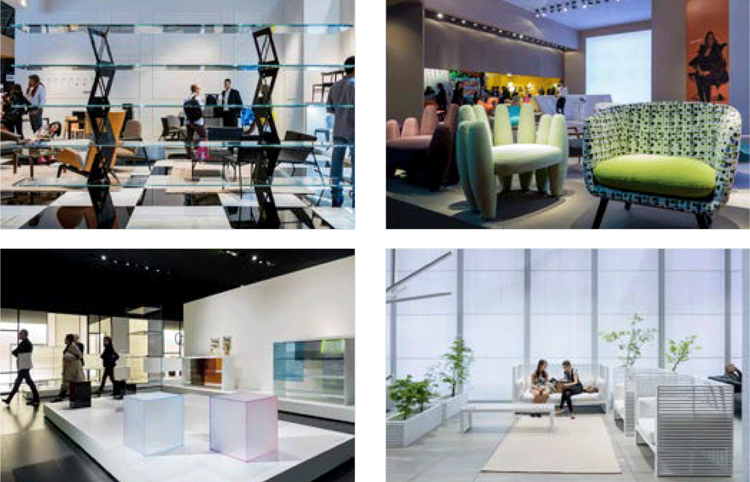 Volumen p gina 11 de 33 blog de arquitectura dise o for Muebles de oficina volumen