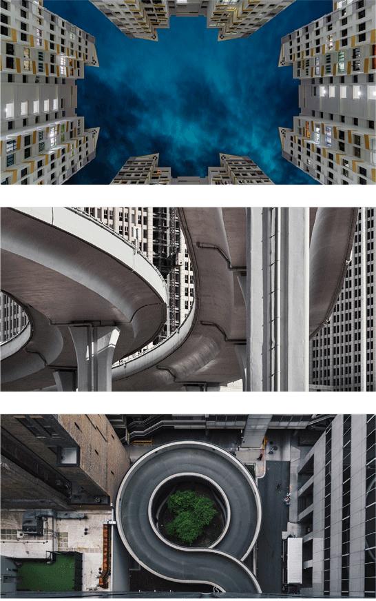Volumen blog de arquitectura dise o de interiores y for Diseno de interiores blog