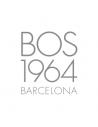 BOS 1964